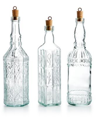 Country Home Fiesole Bottle