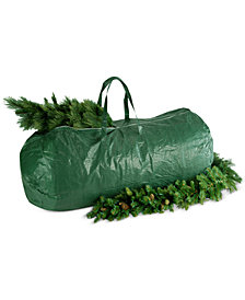 National Tree Company Heavy Duty Tree Storage Bag