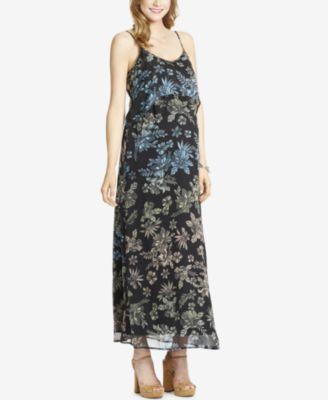 Dresses Maternity - Macy's