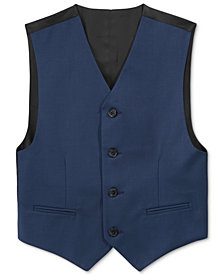 Calvin Klein Infinite Vest, Big Boys