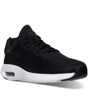 f3ac2689cf0 UPC 823233486942 product image for Nike Men s Air Max Modern Essential  Running Sneakers from Finish Line ...