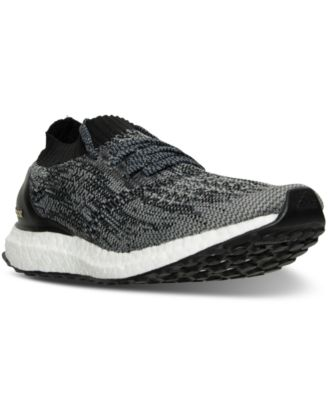 adidas Women\u0027s Ultra Boost Uncaged Running Sneakers from Finish Line