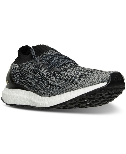 release date: 8df9a d1aa4 ... adidas Women's Ultra Boost Uncaged Running Sneakers from Finish ...