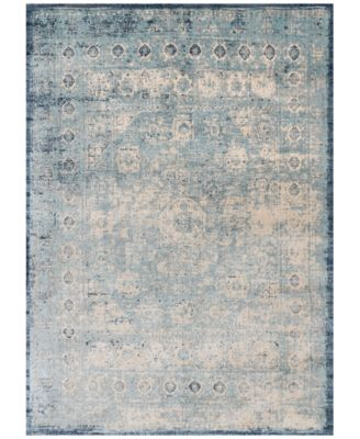 """Andreas   AF-14 7' 10"""" x 10' 10"""" Area Rugs"""