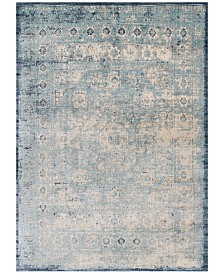 Macy's Fine Rug Gallery Andreas   AF-14 Area Rugs