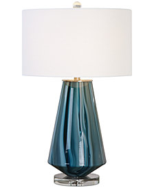 Uttermost Pescara Table Lamp