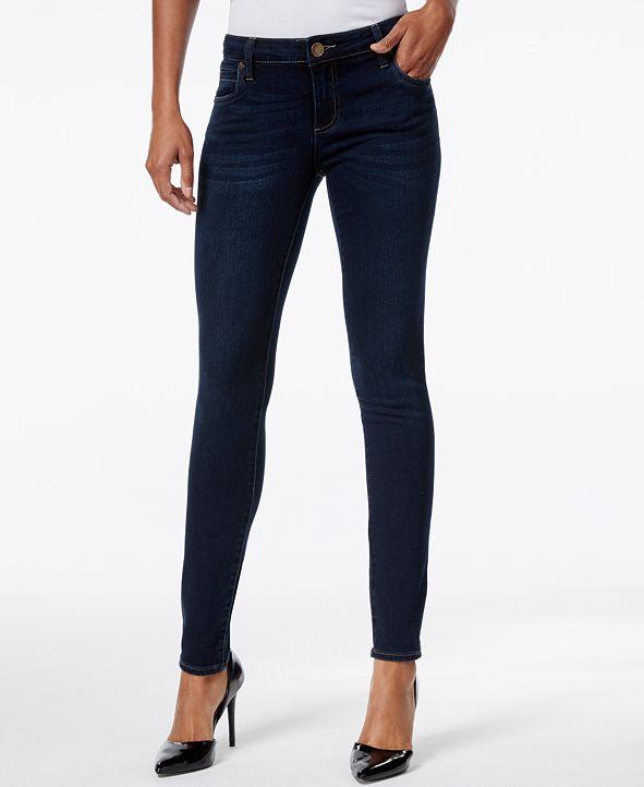 Kut from the Kloth Mia Skinny Jeans