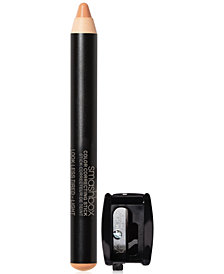 Smashbox Color Correcting Stick