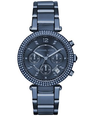 Jun 14, · UK visitors get 10% visitor discount at Macy's Please Like Share and Subscribe. LATEST MICHAEL KORS WATCH FROM MACY'S AT THE FLORIDA MALL ORLANDO Fall Trend + My Michael Kors Watches.