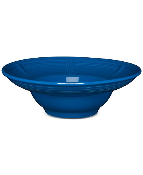 Lapis Signature Bowl
