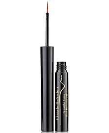 Beautiful Color Liquid Eyeliner