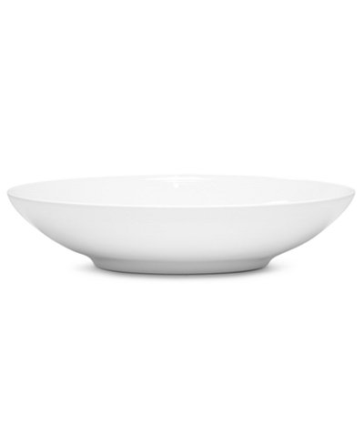 THOMAS ROSENTHAL Dinnerware, Loft Soup Bowl