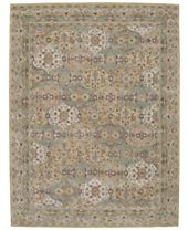 CLOSEOUT! Nourison Rugs, India House IH03 Multi