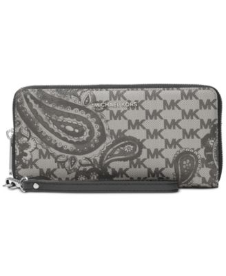 Michael Kors Wallets and Accessories - Macy's