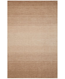 "CLOSEOUT! Dalyn Gradient GRA100 5' x 7'3"" Area Rug"