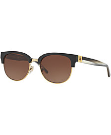 Tory Burch Sunglasses, TY9047