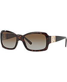 Polarized Sunglasses , TY9028P