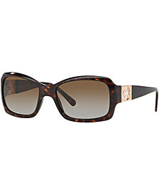Tory Burch Sunglasses, TY9028P