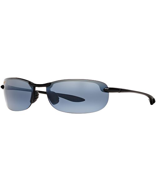 d7236a0ddd7 ... Maui Jim Polarized Makaha Sunglasses