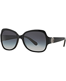 Tory Burch Sunglasses, TY7059