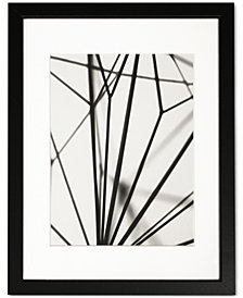 """Timeless Frames Life's Great Moments 12"""" x 16"""" Wall Picture Frame"""