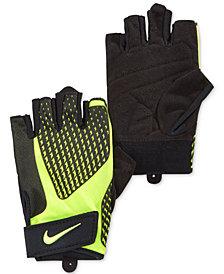 Nike Men's Core Lock Dri-FIT Training Gloves 2.0