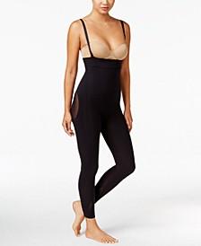 Women's  Light Tummy-Control Rear-Lift Legging 012727