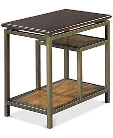 Elmsford End Table