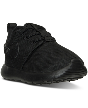 Nike Toddler Boys' Roshe...