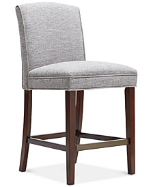 Cayson Counter Stool, Quick Ship