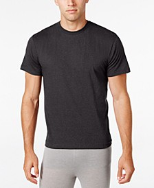 men's crew Undershirt