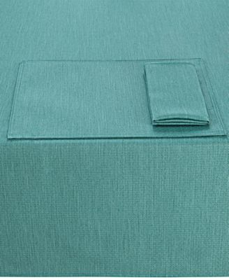 Noritake Colorwave Turquoise Collection 70