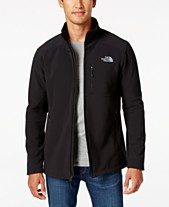 The North Face Men s Apex Bionic 2 Jacket d37d172e3