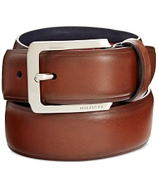 Tommy Hilfiger Men's Casual Belt