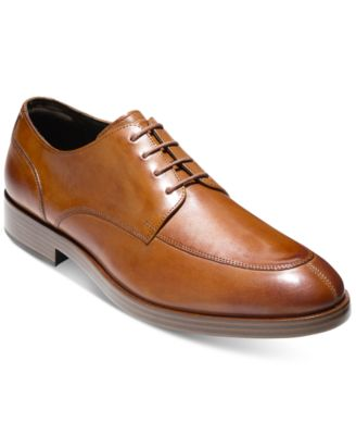 Cole Haan Clearance/Closeout Mens Dress