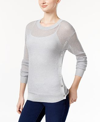 MICHAEL Michael Kors Clothing for Women !