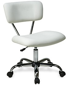 Facey Task Office Chair