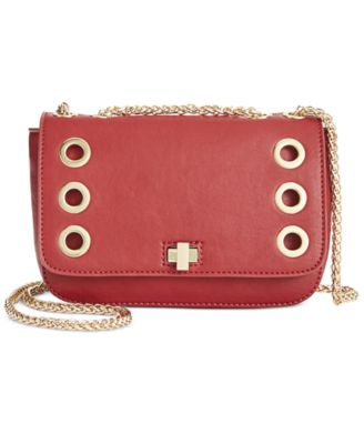 Image of INC International Concepts Korra Crossbody, Only at Macy's