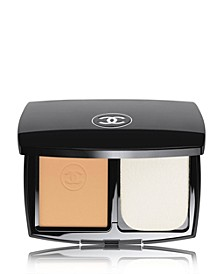 Ultrawear Flawless Compact Foundation