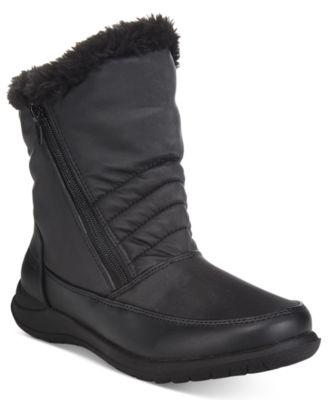 Alex Shoes