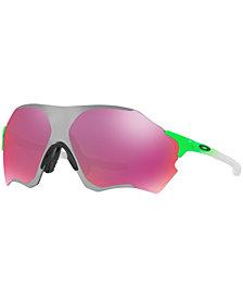 Oakley ZERO 0.9 PRIZM Sunglasses, OO9327