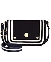 Tommy Hilfiger Purses Amp Handbags Macy S
