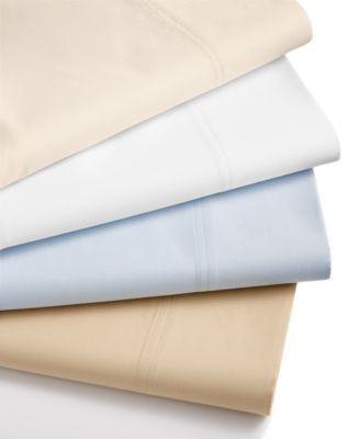 Charter Club Luxury Queen 4 Pc Sheet Set, 700 Thread Count Egyptian