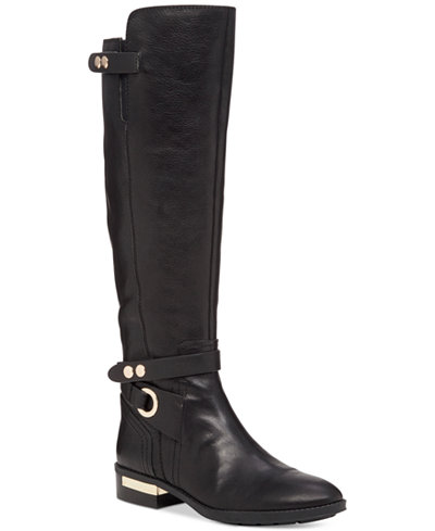 Vince Camuto Prini Tall Boots