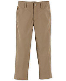 Under Armour Little Boys' Match Play Pants