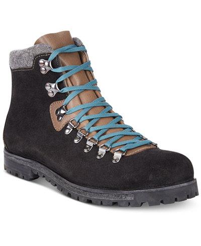 Woolrich Men's Packer Boots