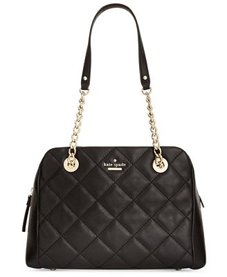 kate spade new york Emerson Place Dewy Handbag