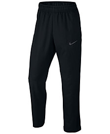 Nike Men's Dry Team Woven Training Pants