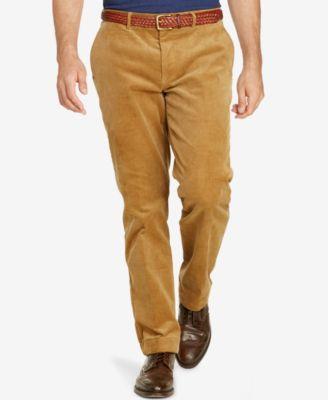 Big And Tall Corduroy Pants R1FpwXKv