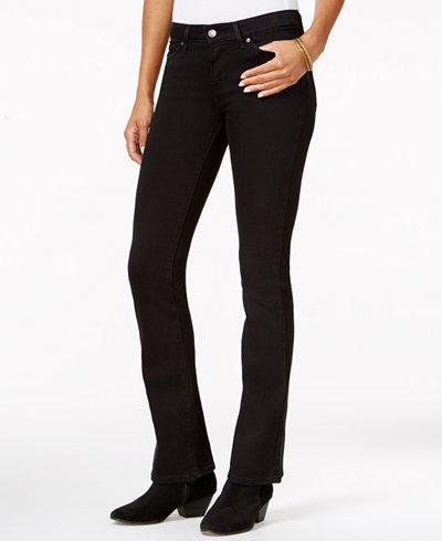 Levi S 174 715 Bootcut Jeans Juniors Jeans Macy S